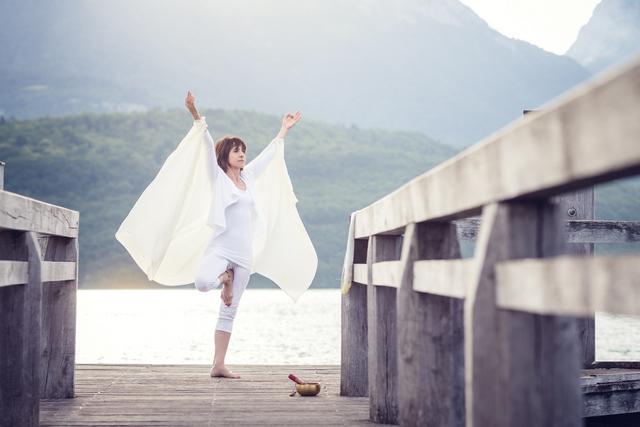 Portrait Pro - Shan Yoga -0010 Copyright Amandine Foutrier Photographie